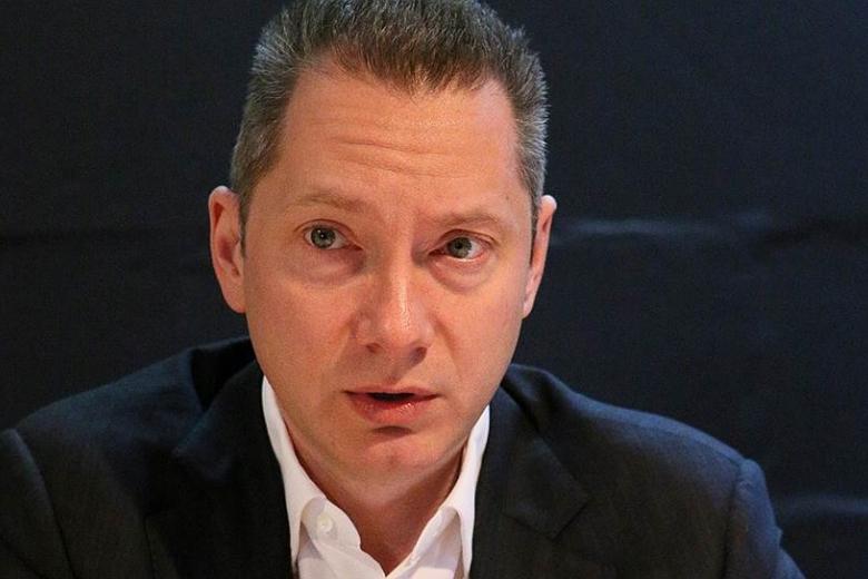 Ложкин пообещал сделать изУкраины «Мекку для инвестиций»