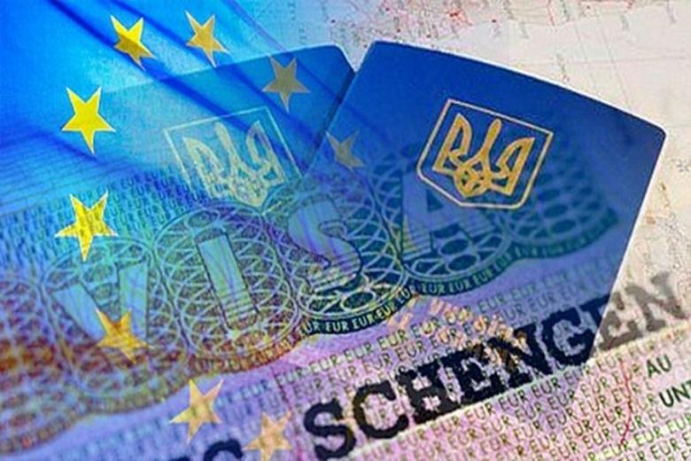 ВМИД рассказали одальнейших процедурах европейских институций по«безвизу» для украинцев