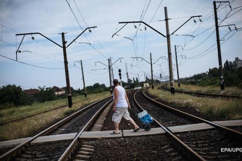 Минск готовится к совещанию всреду контактной группы поУкраине