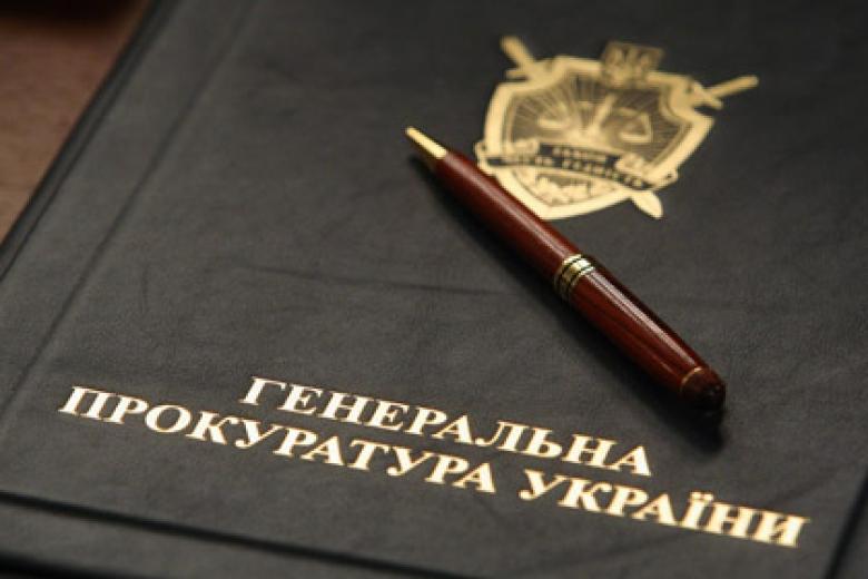 ВГПУ анонсировали новые просьбы снять неприкосновенность сдепутатов