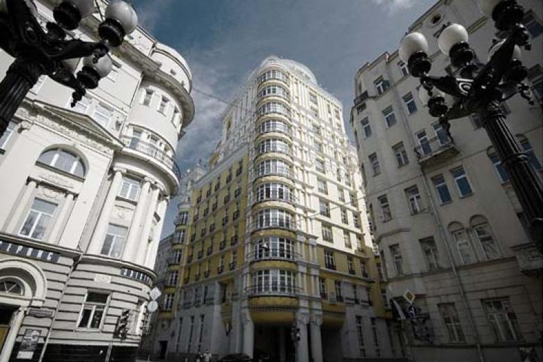 Лещенко задекларировал скандальную квартиру