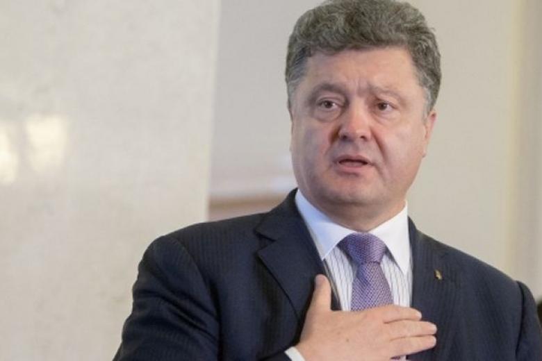 Руководство вынуждено урезать бюджетные расходы из-за провала приватизации,— министр финансов
