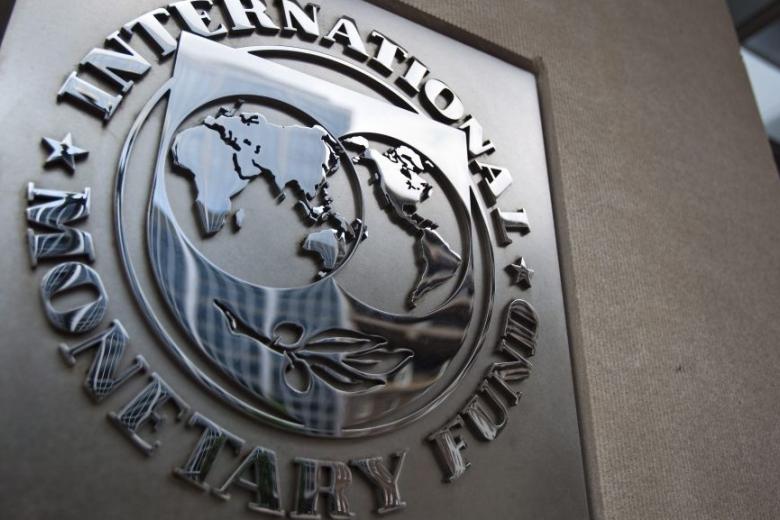 Уполномоченный РФвМВФ попробует заблокировать выделение кредитного транша Украине