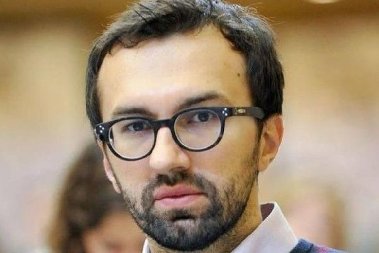EC призывает предоставить НАБУ право напрослушку— Хан