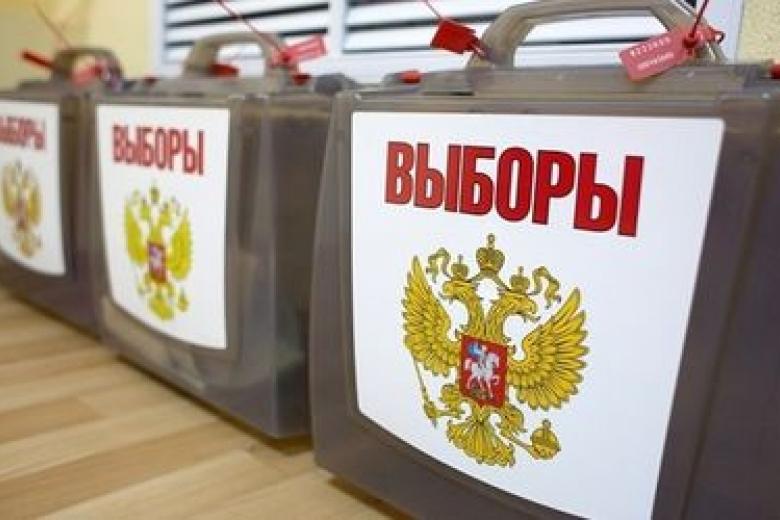 Лавров попросил руководителя МИДа Франции воздействовать наКиев