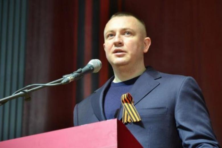 Жилин исын Януковича имели общие дела,