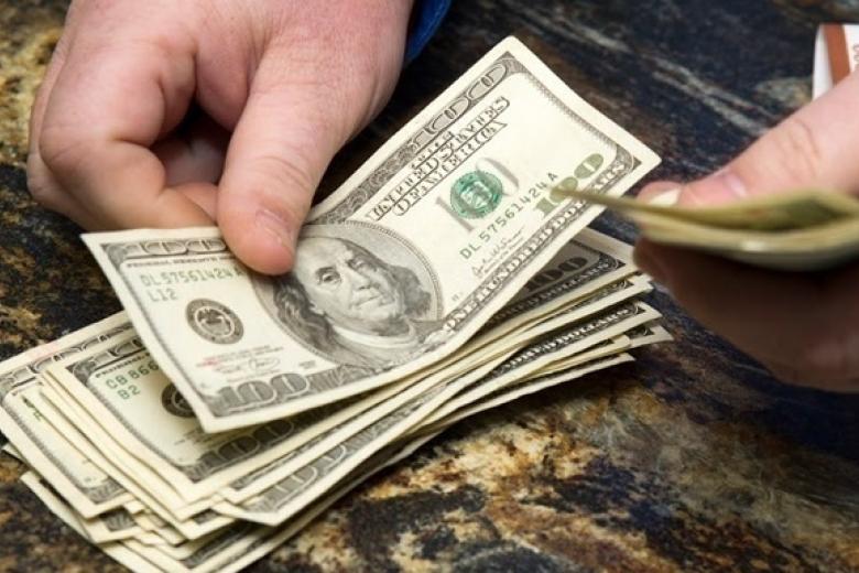 Руководство сегодня рассмотрит выпуск облигаций под гарантии США