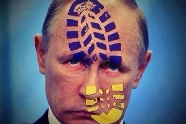 Ажиотаж с смертельным оружием для Украины: вСША остудили пыл
