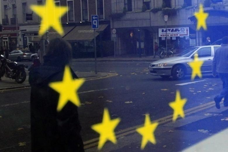 Шансы наратификацию Нидерландами ассоциации с государством Украина минимальны— специалист