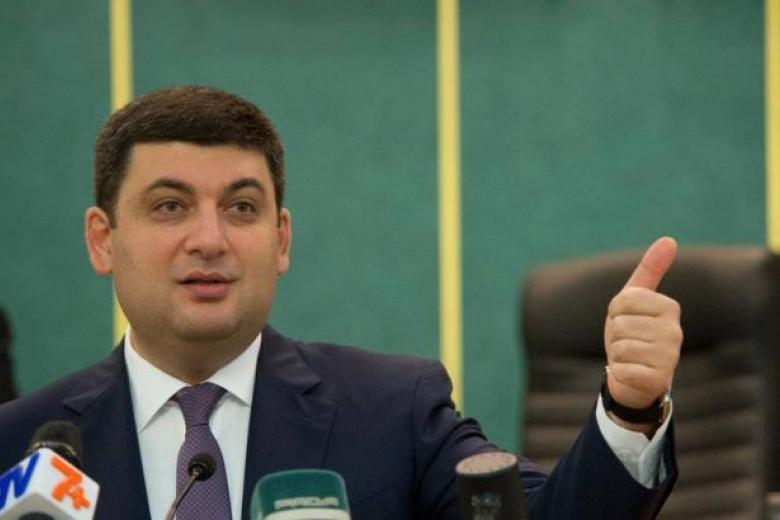 Кабмин выделит 500 млн грн наоплату стипендий студентам