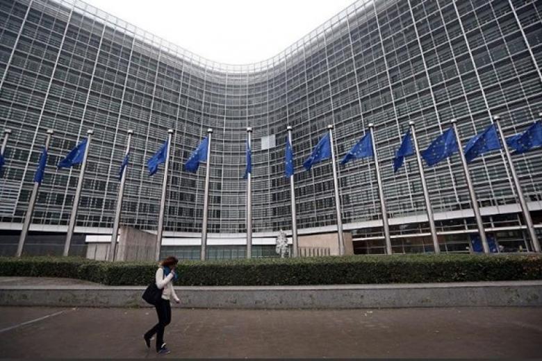 МИД: европейская комиссия навсе 100% поддерживает быстрейшее введение безвиза с Украинским государством