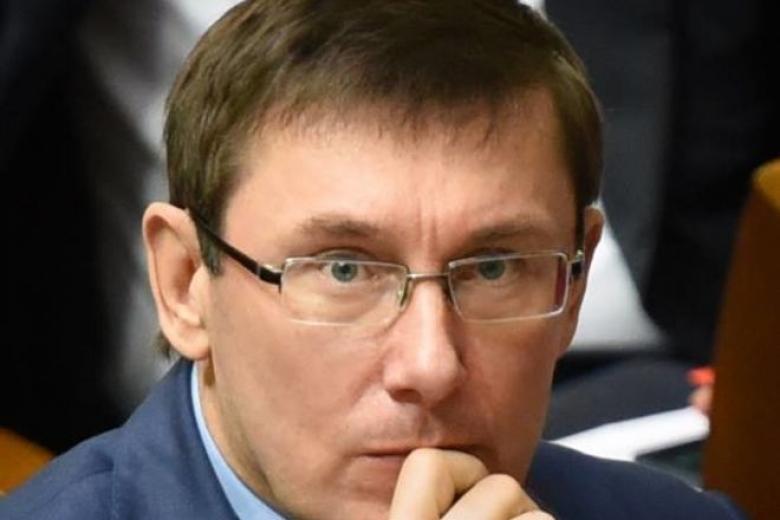 Гиви грозится «сравнять сземлей» все города до украинской столицы