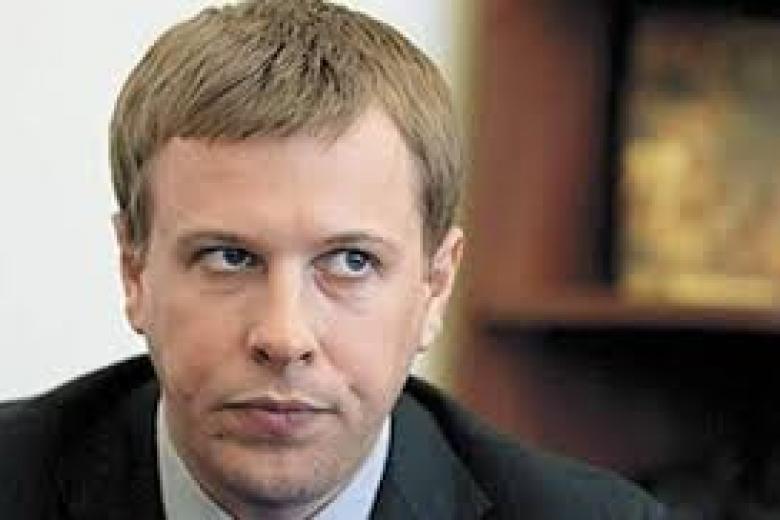 Народный депутат Хомутынник задекларировал практически 13млндолл. и12 часов разных брендов