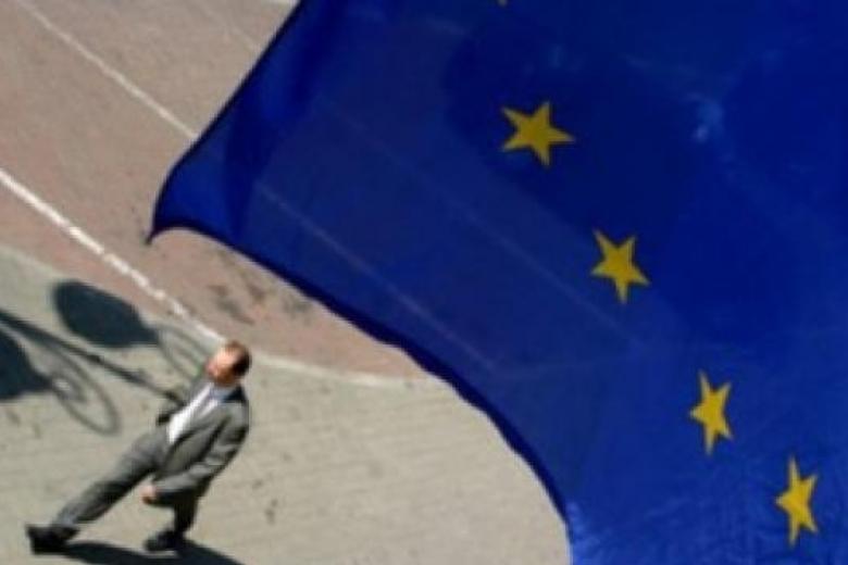 Безвизовый режим сЕС: вЕвропарламенте ошеломили государство Украину
