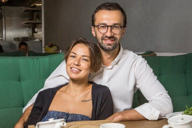 Невеста Лещенко назвала депутатов «дебилами» заукраиноязычные квоты нарадио