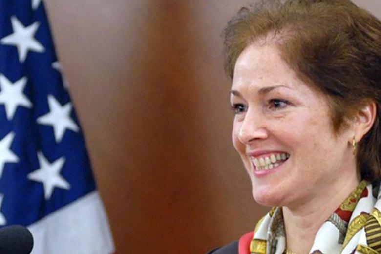 США назвали непременное условие для проведения выборов наДонбассе