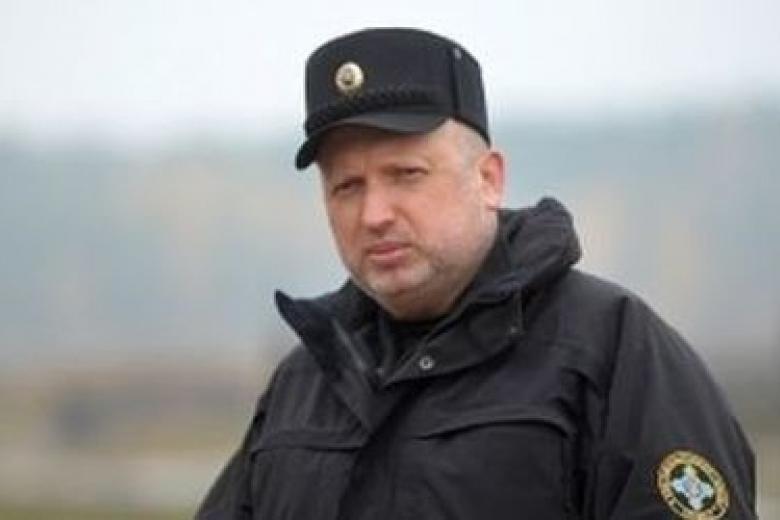Деградирующая РФ приползёт кУкраине спросьбой договориться— Киев