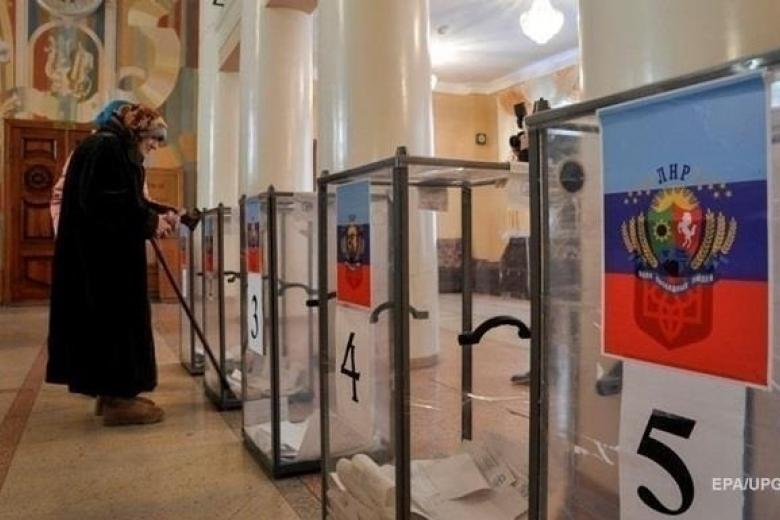 Посол США Йованович: Необходимо расширить полномочия НАБУ и сделать антикоррупционный суд