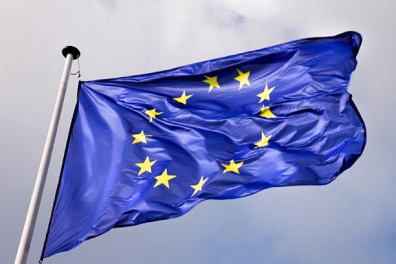 На этой неделе ЕСнесогласует механизм приостановления «безвиза»