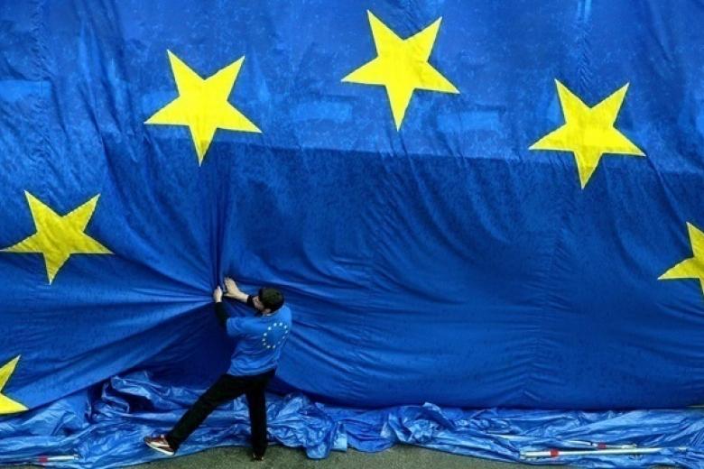 Послы странЕС обсудят безвиз для Украинского государства 17ноября