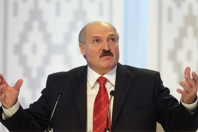 Лукашенко: Беларусь готова организовать выборы вДонбассе