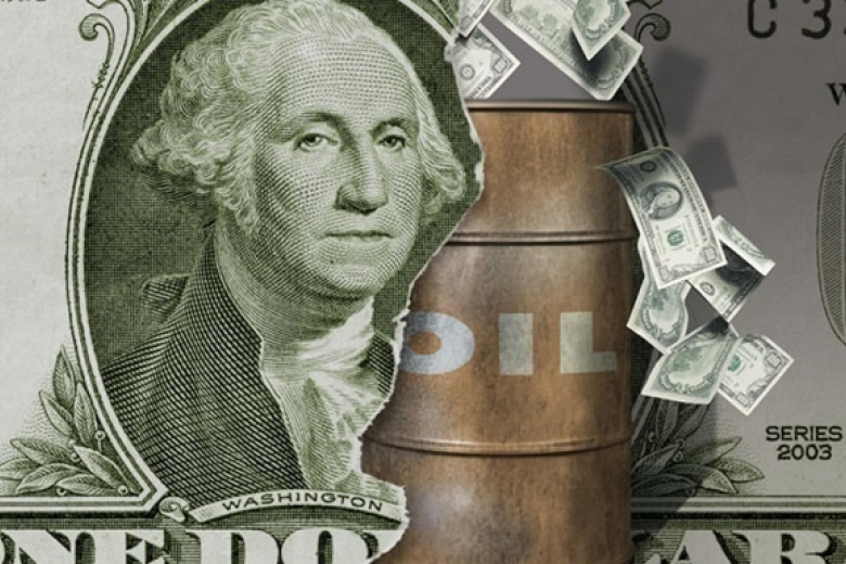 Мадуро сказал о готовности разработчиков нефти снизить добычу