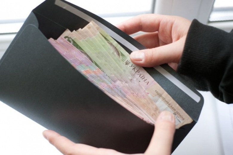 Розенко объявил, что сучетом налогов минимальная заработная плата украинцев составляет 2500 грн