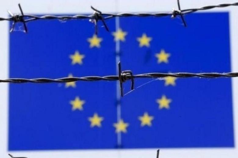 Безвизовый режим сЕС: соглашение могут отложить довесны 2017
