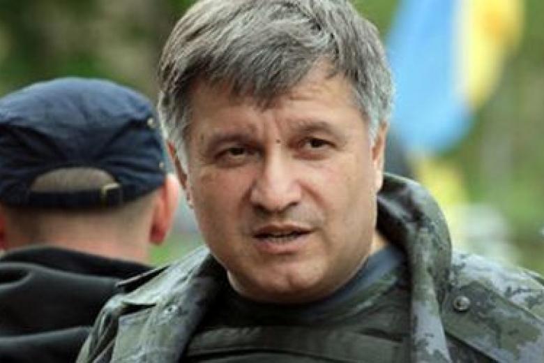 Аваков уверен вдеоккупации Донбасса вближайшие два года