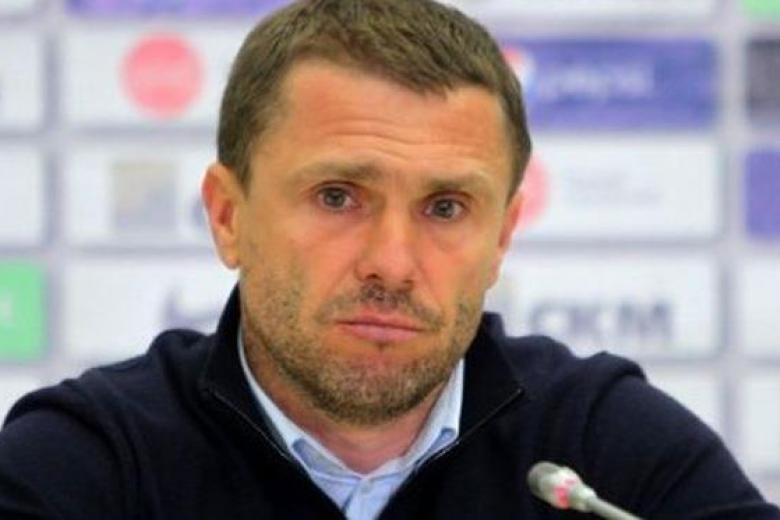 «Динамо» назаснеженном стадионе вПолтаве не сумело обыграть «Ворсклу»