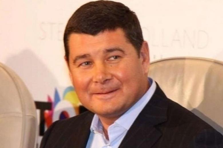 Порошенко обвинили вподкупе депутатов деньгами МВФ— Корреспондент