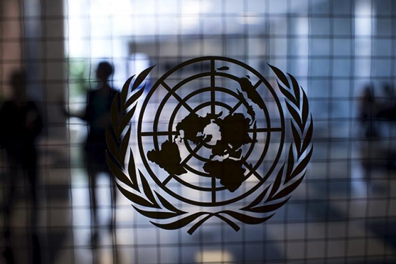 Стало известно, когда Украина возглавит Совбез ООН