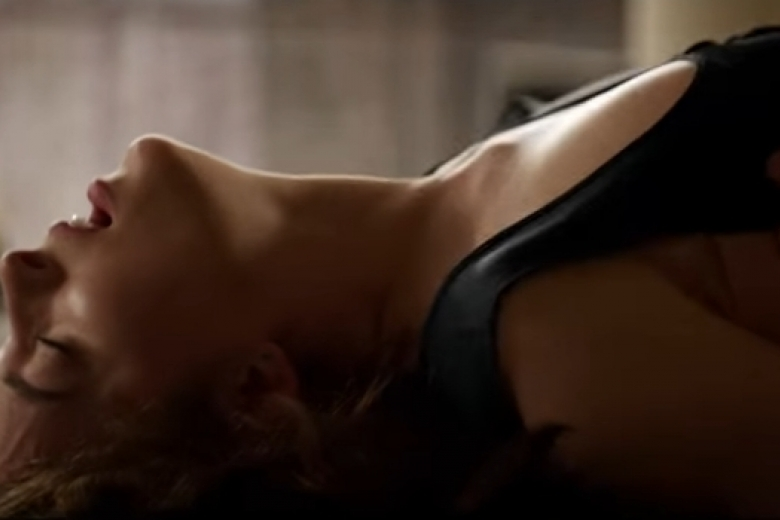 Любовь, эротика идрама: жаркий трейлер «Напятьдесят оттенков темнее» подорвал Сеть