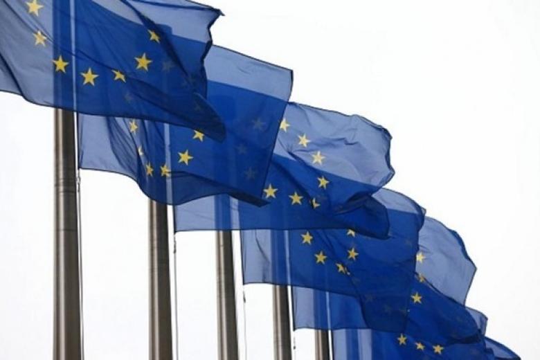 Европарламент принял решение ускорить рассмотрение вопроса обукраинском безвизе