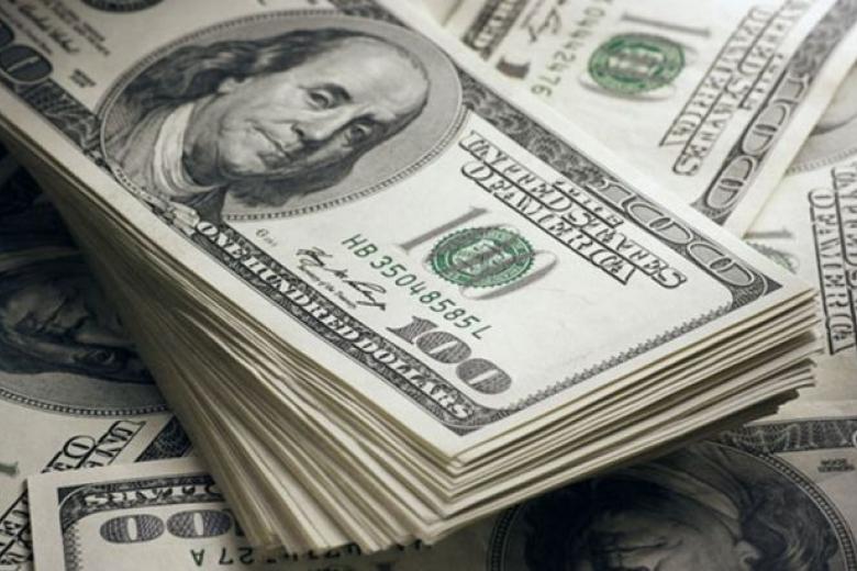 НБУ поменял критерии отбора банков для валютных интервенций