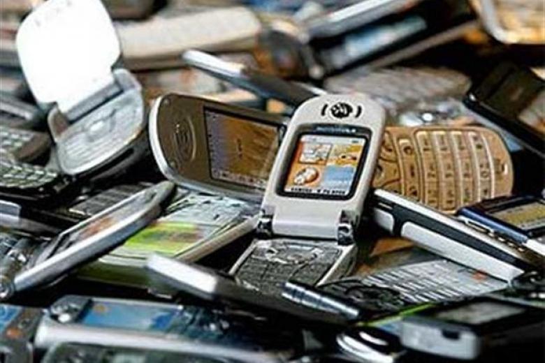 Суд арестовал сервера всех мобильных операторов— Спасибо Януковичу