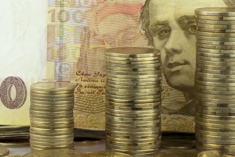 Правление НБУ распределил банки натри группы покапиталу