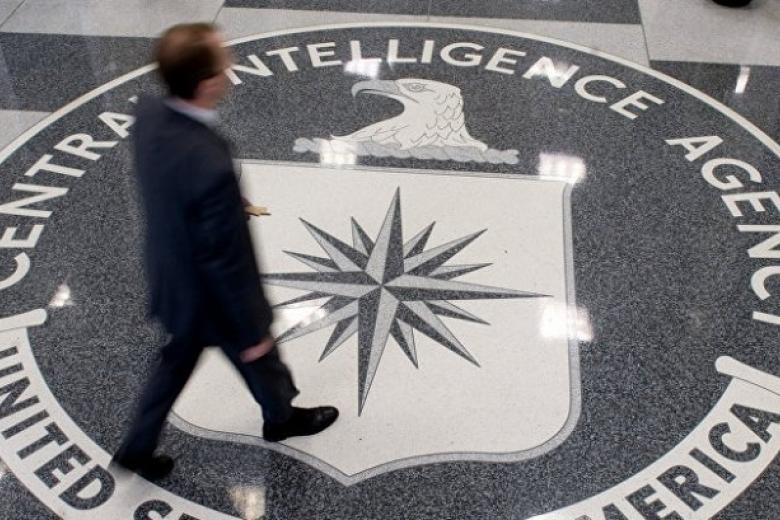 WikiLeaks: ЦРУ следило зафранцузскими партиями перед выборами в 2012-ом