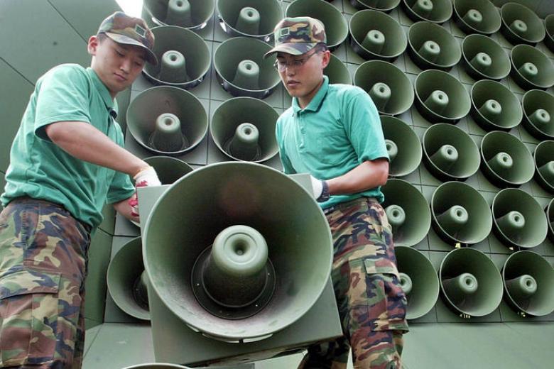 Дональд Трамп желает встречи сКим Чен Ыном