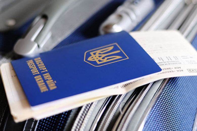 Безвиз для Украины уже неотложат,— еврочиновник