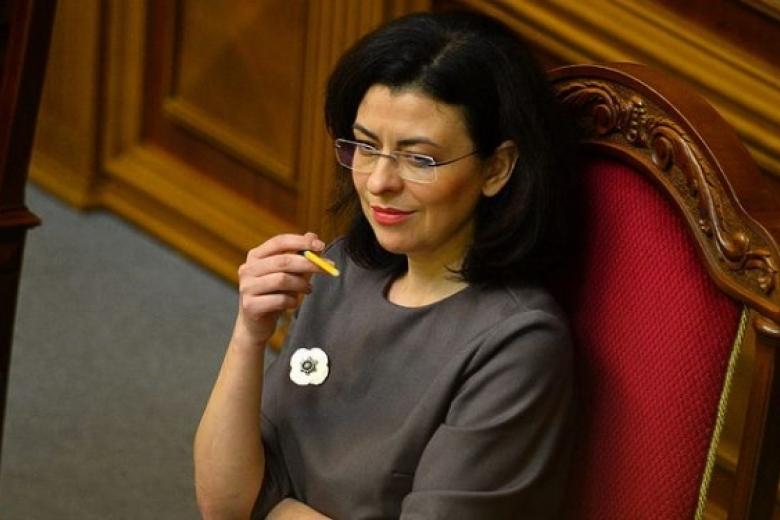 Банковая задумалась одосрочных выборах наосень 2017-ого  — Украинский политик