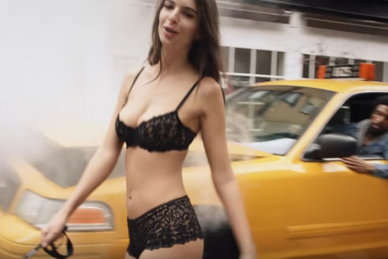 video-s-supermodelyami