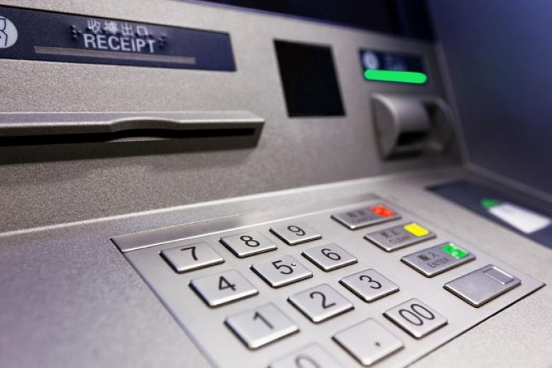 Русские банки атакует новый вирус