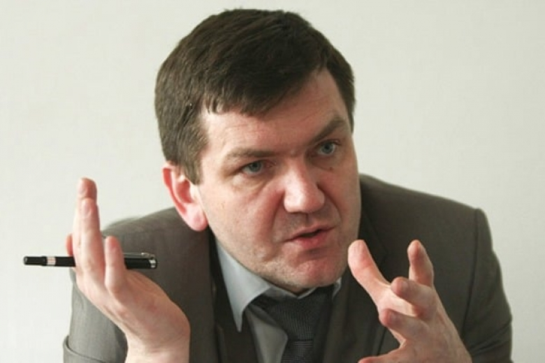 ГПУ: Убитый Вороненков давал показания поделу о правонарушениях против Евромайдана