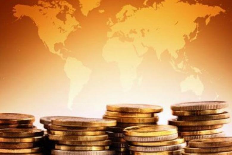 Всемирный банк прогнозируют рост ВВП Украины науровне 2% в2017 году