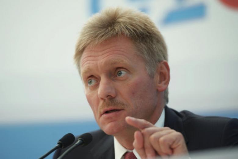 Песков рассказал опланах Путина «призвать» Киев выполнять Минск