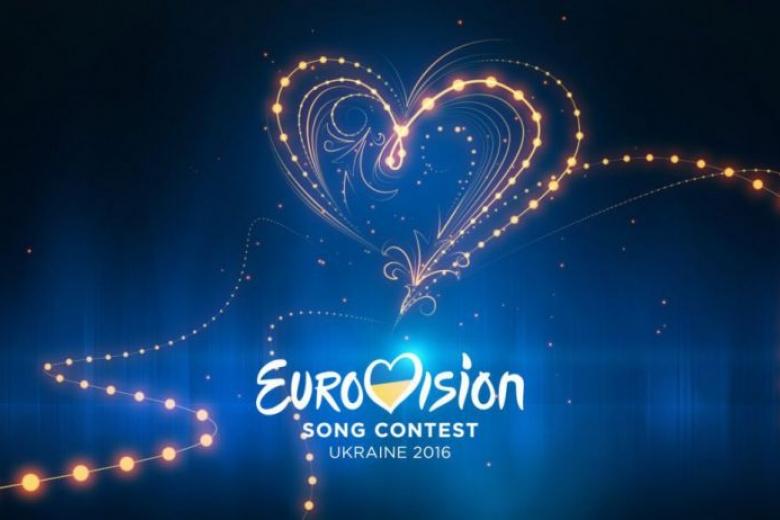 Букмекеры поставили напобеду в«Евровидении» итальянского конкурсанта Франческо Габбани