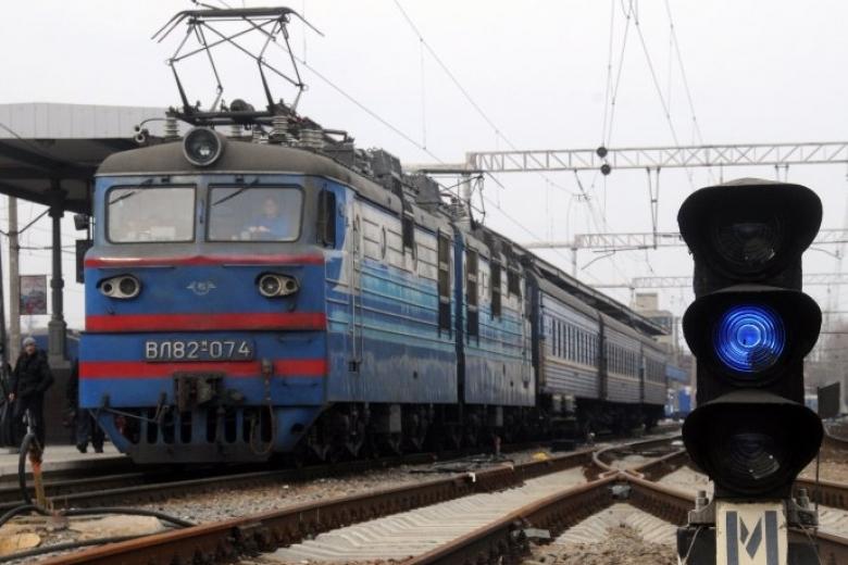 «Укрзализныця» ждет 7 млрд. от поднятия грузовых тарифов