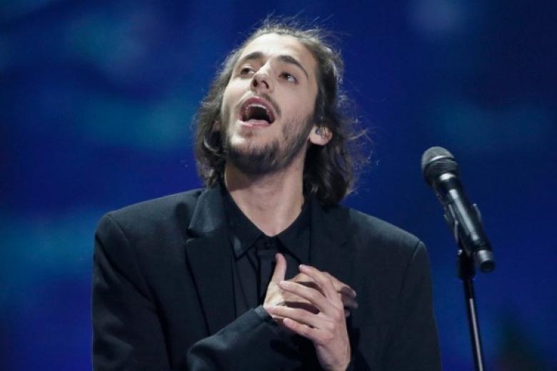 На Кого Ставят Букмекеры Евровидение 2018