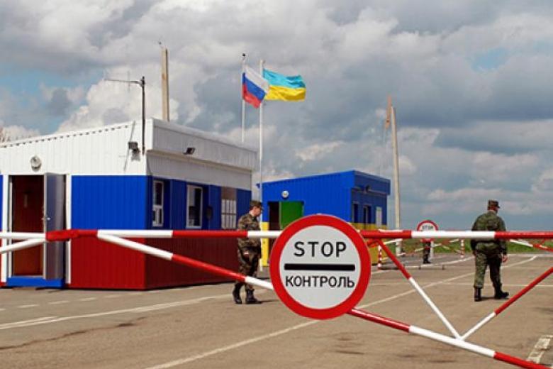 Савченко не отыскала мужчин вВерховной раде